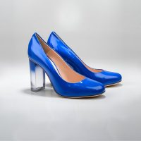 home_shoes_product3
